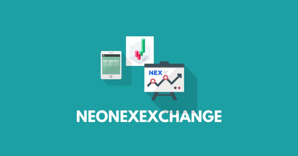NeoNexExchage