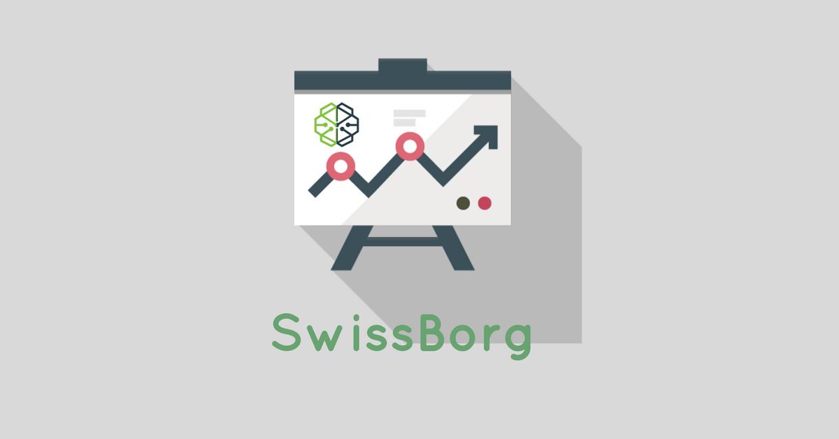 swissborg-coin
