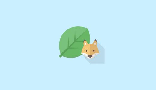 愛犬(ペット)とお散歩に行く時のオススメのアイテム