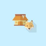 愛犬(ペット)がお家の中で快適に過ごす為のオススメのアイテム