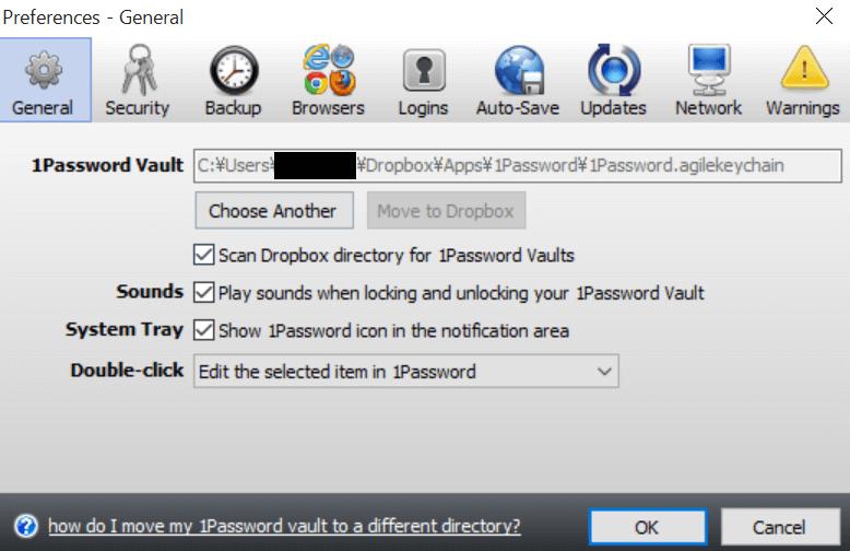 1password-1