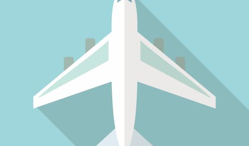 アメックスゴールドカードで空港のIASSラウンジを利用してみました