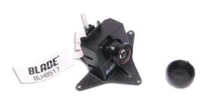 Blade FX805 FPV カメラ 25mW