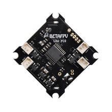 BETAFPV Lite Brushed Flight Controller