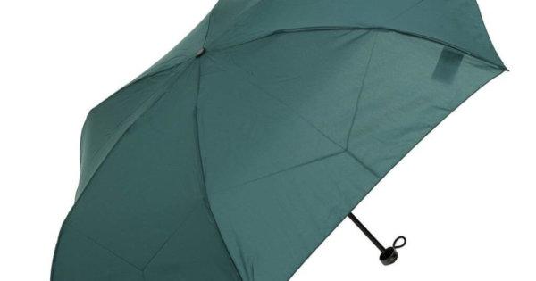 waterfront(ウォーターフロント)傘