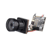 BETAFPV HD 1200TVL Camera