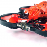 Eachine TRASHCAN 75mm Crazybee