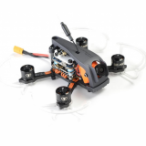 Runcam Split mini2搭載機が続々登場!レーシングドローンの購入検討!
