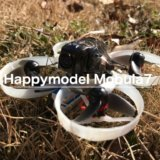 "From now on ""2S Whoop Drones Brushless Edition"" Mobula 7 Conclusion Article!"