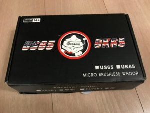 Eachine US65 UK65
