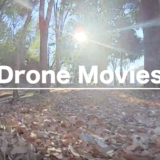 Drone Movies
