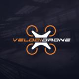 「VelociDrone FPV Racing Simulator」
