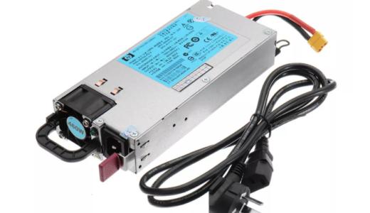 安定化電源、非安定化電源、ACDCアダプターとは?