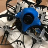 Beta85X Whoop Quadcopter