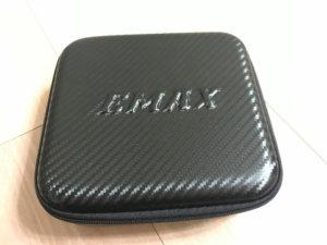 Emax Tinyhawk Indoor FPV Racing Drone BNF RTF F4 4in1 3A 15000KV 37CH 25mW 600TVL VTX 1S