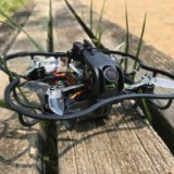 Diatone 2019 GT R239 R90 2 Inch 3S FPV Racing RC Drone PNP