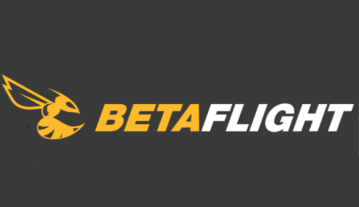 【BetaFlight4.0.1 】iFlight CineBee 75HDでのテストフライト