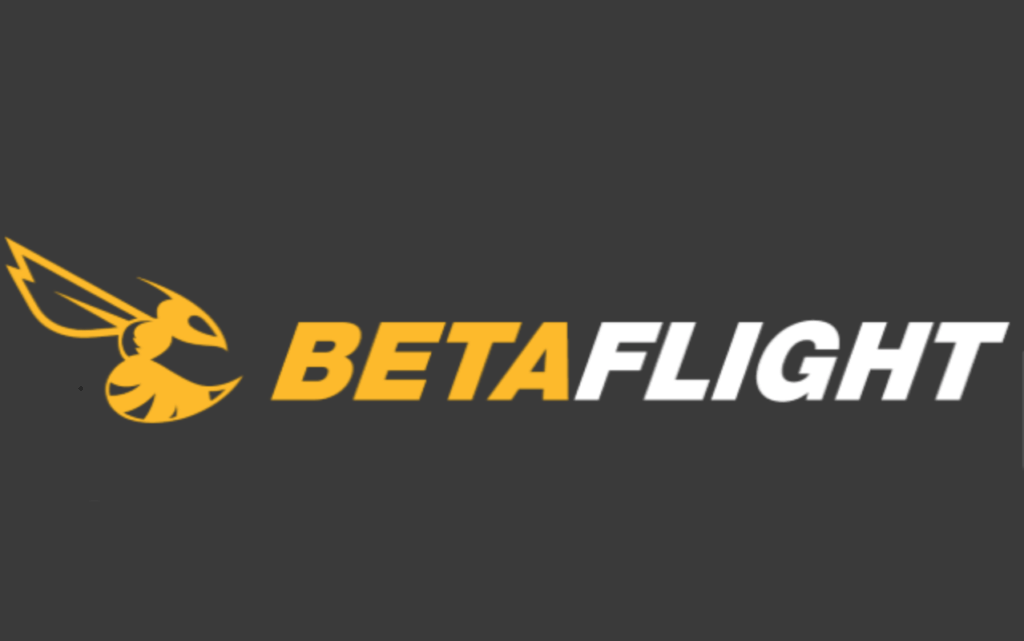 betaflight4.0