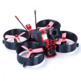 iFlight MegaBee 3 Inch Cinewhoop