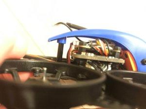SPC Maker Mini Whale HD