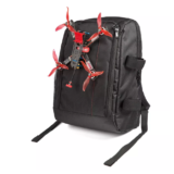 IFlight Backpack Case
