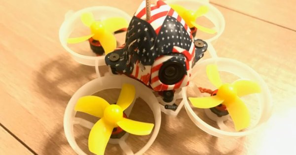 Eachine US65