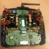 FrSky Taranis X9 Lite Pro URUAV Editionのスティックのバネ調整で柔らかくしよう!