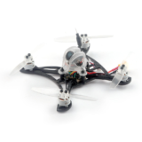 Eachine Twig 115mm 3 Inch 2-3S FPV Racing Drone BNF