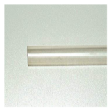 住友電工ファインポリマー 低温収縮型熱収縮チューブ 10mm 透明