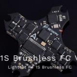 BETAFPV「F4 1S Brushless Flight Controller」