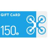 BETAFPVお得情報!ギフトカードを利用すると5%オフになります!