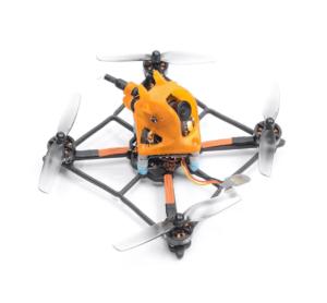 Diatone GTB 229 Pro Cube 105mm 2.5 Inch 2S FPV Racing Drone