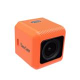 【ドローン用アクションカメラ】Runcam5 OrangeがEIS(手ぶれ補正)対応だった!