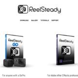 Reelsteady Go