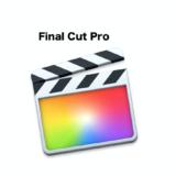 Final Cut Pro Xの使い方|調整レイヤーを利用すれば複数クリップに同じエフェクトが設定できる!