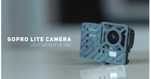 BETAFPV GoPro Lite Camera