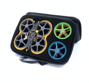 Diatone Taycan 25 DUCT 2.5 Inch 4S Cinewhoop