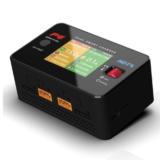 リポバッテリー充電器|ISDTとHOTAから新作のリポバッテリー充電器が販売開始!